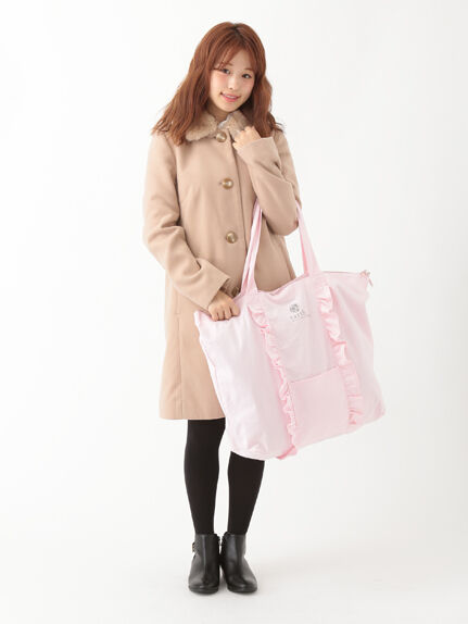 【アース2016年福袋】ガーリー福袋(ピンク)