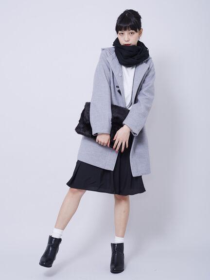 2017 Ehwg Happy Bag EC(マルチ)