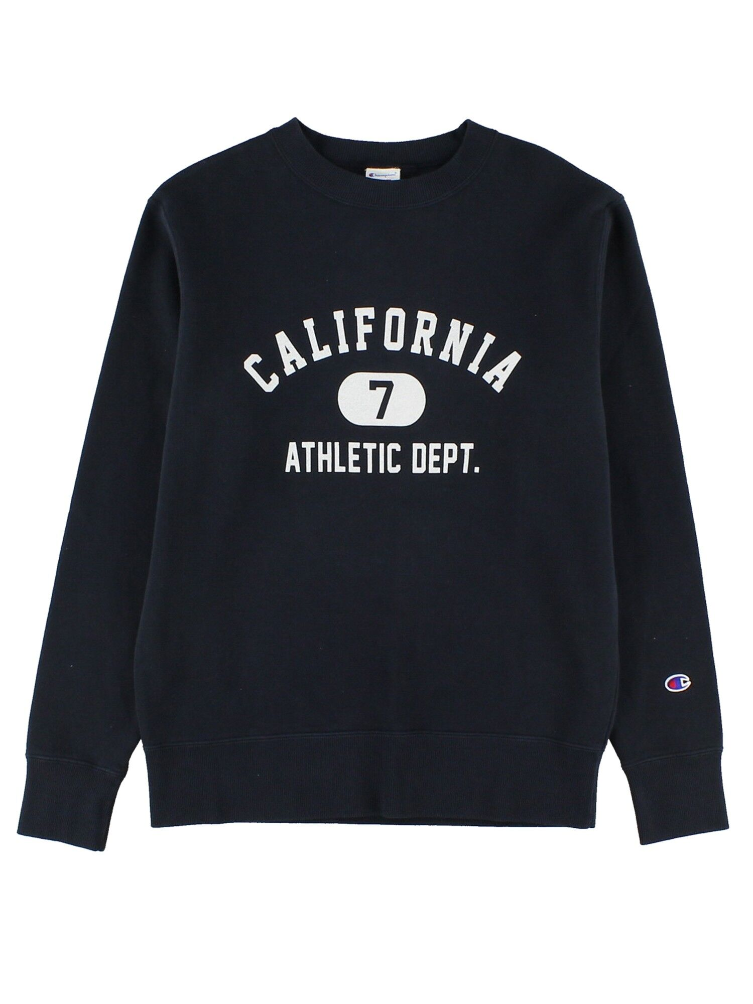 Men'sChampionL/SCREWSWEAT