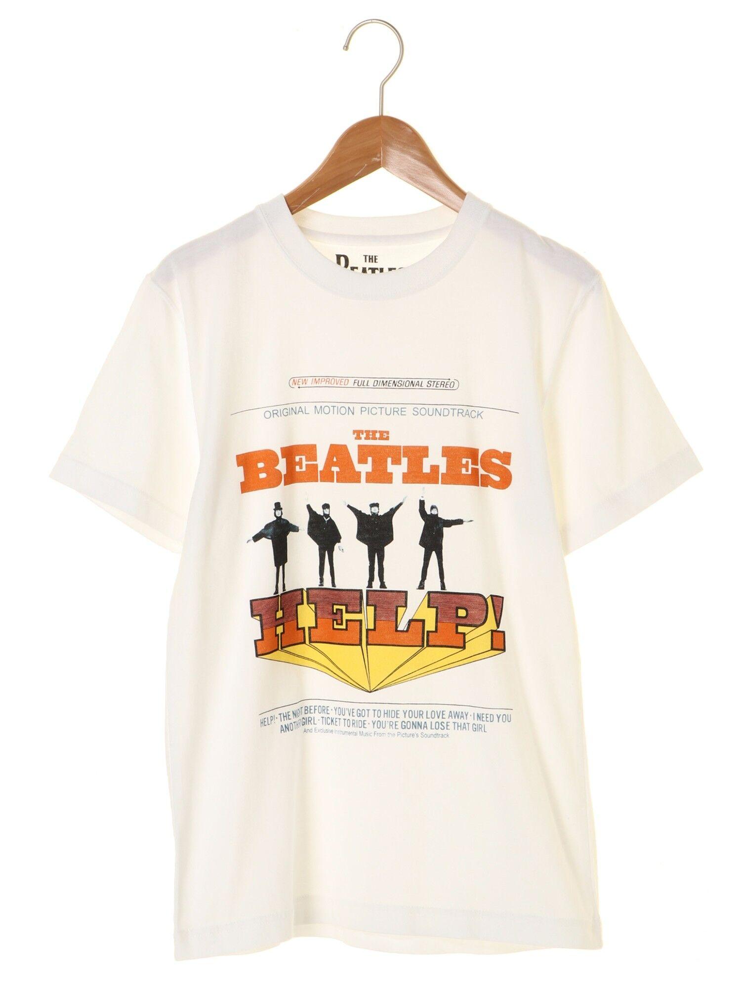 Beatles(B)S/SROCKTEE