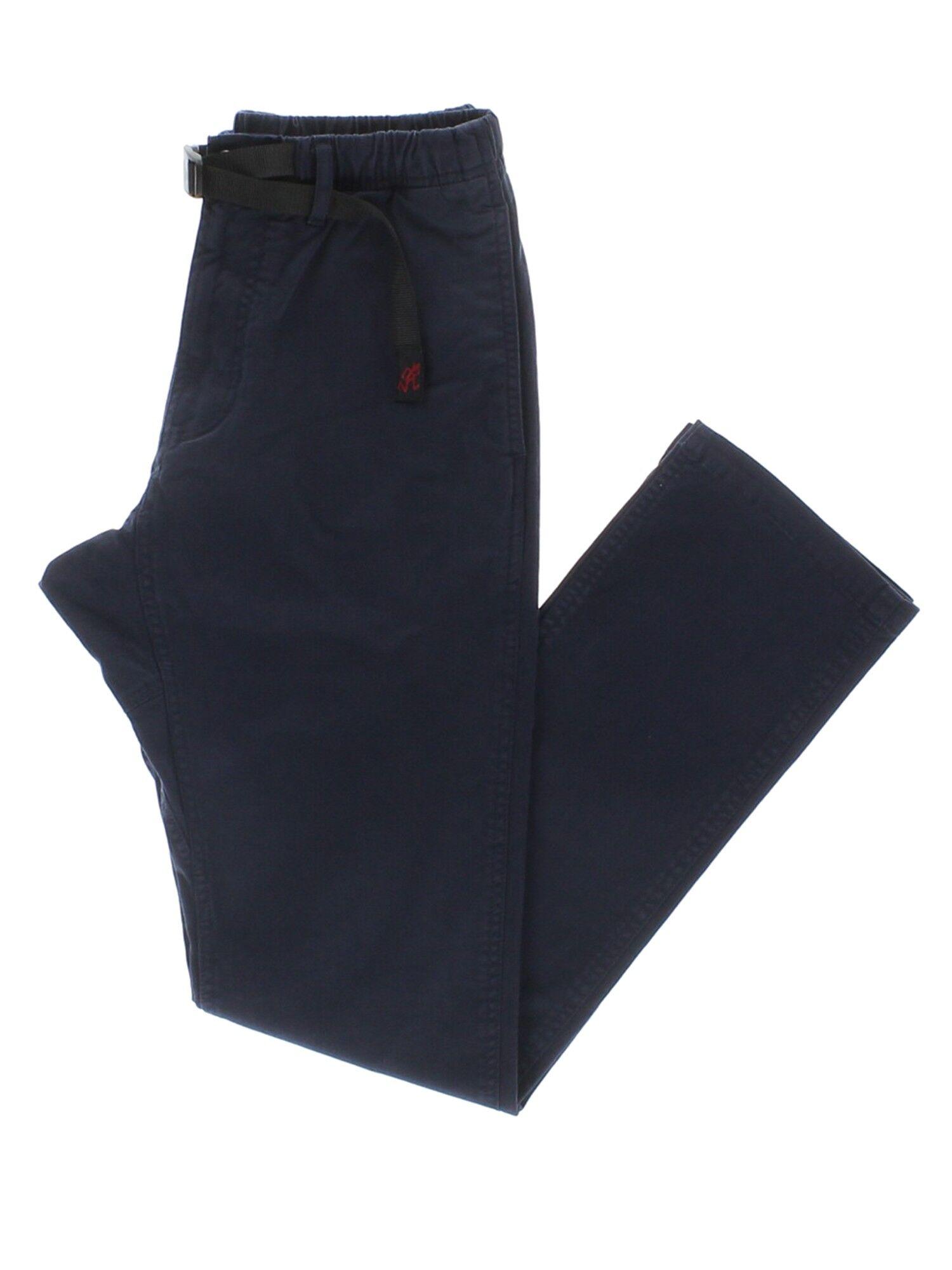 Men'sGramicciNN-PANTS