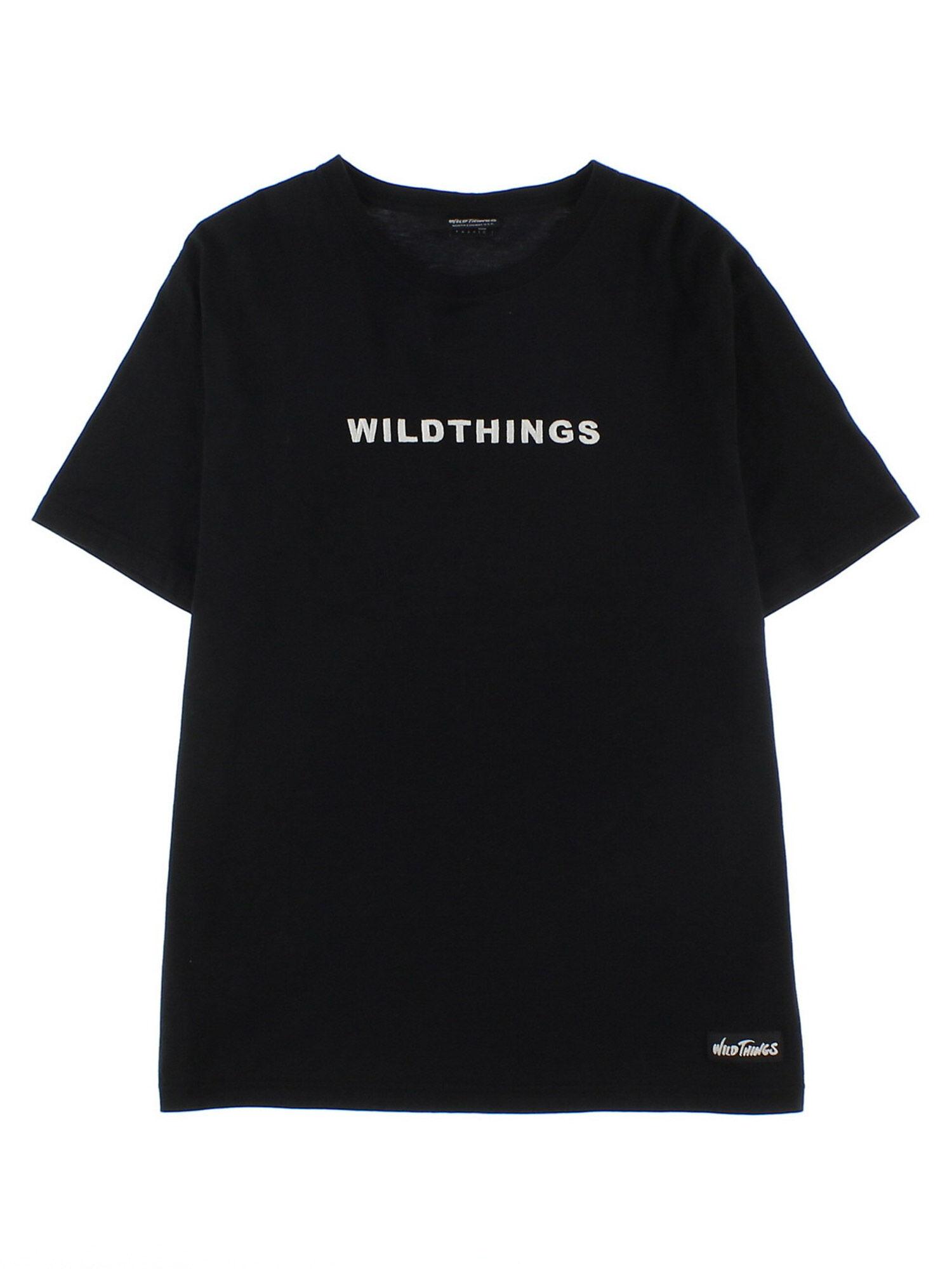 WILDTHINGSEMBROIDERYTEE
