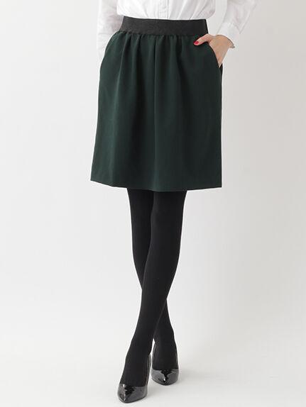 ・ラメベルトスカート