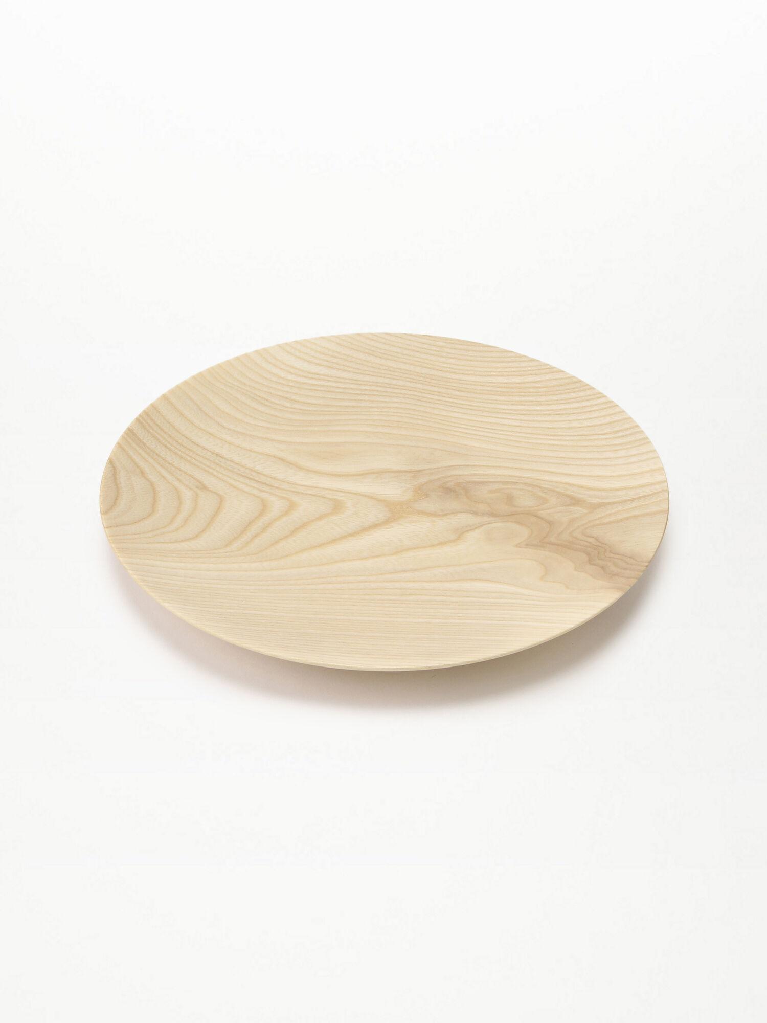 セン平皿21