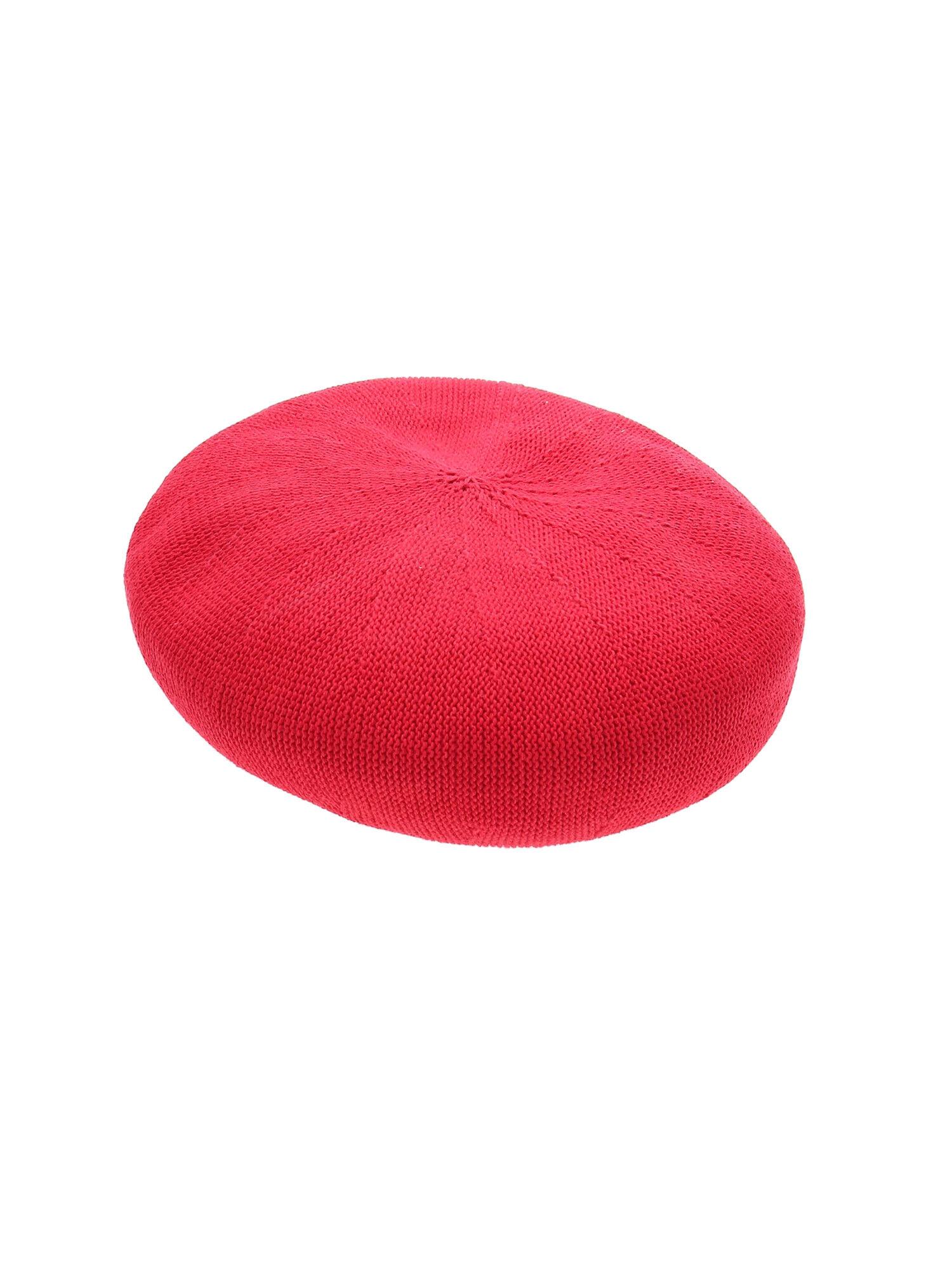 KIDSキッズベレー帽