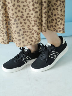 newbalance×earth WRT300